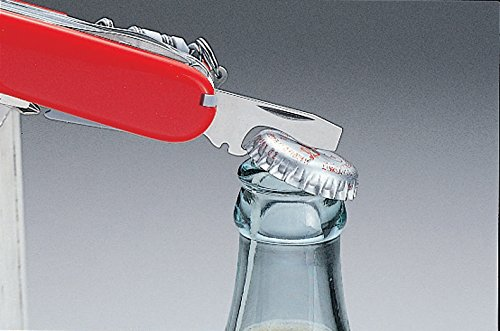 Funktion Flaschen 246 Ffner Schweizermesser Ratgeber De