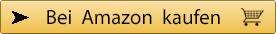 Button - Preis und Verfügbarkeit prüfen