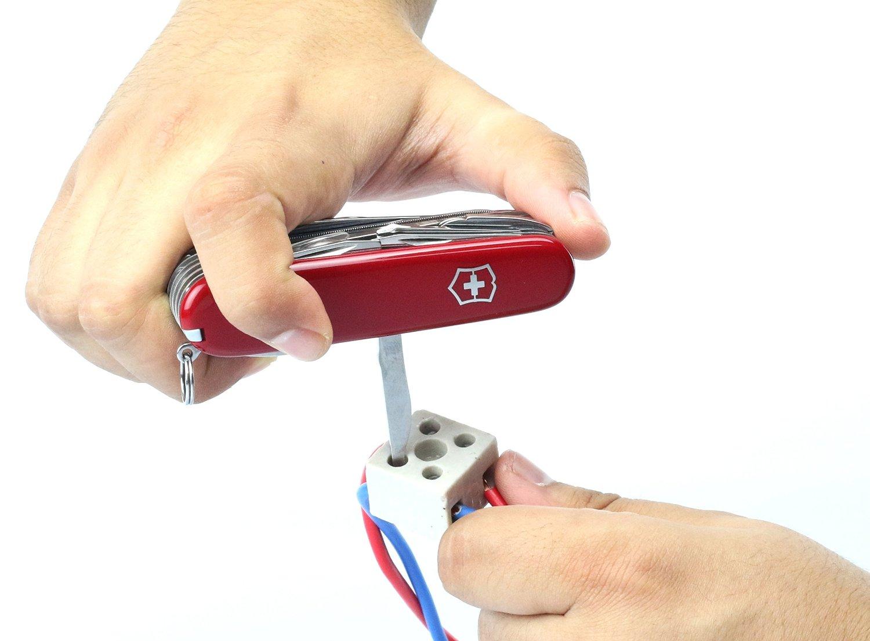 Funktion Schraubendreher 2 mm