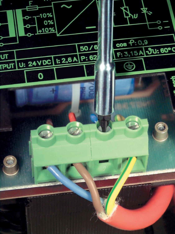 Victorinox CyberTool M Bsp1