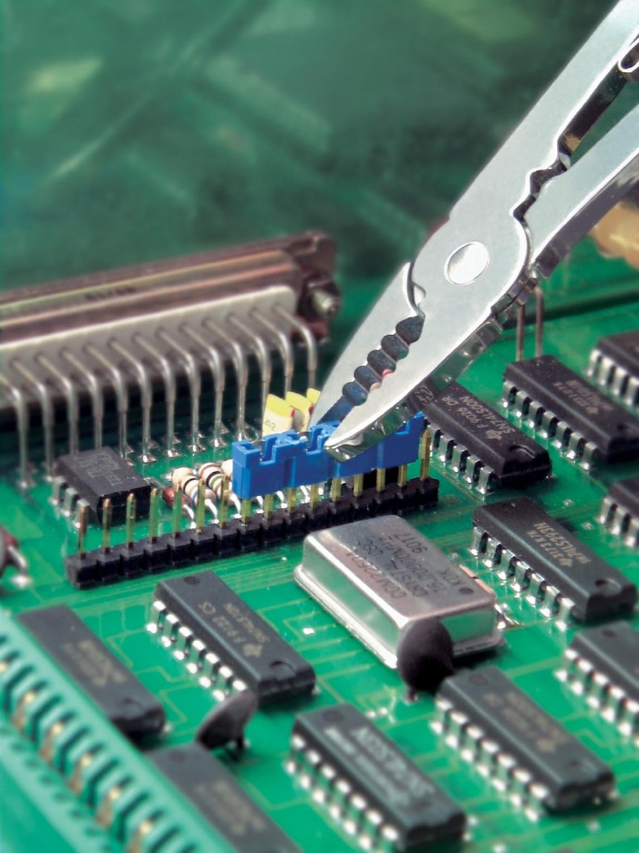 Victorinox CyberTool M Bsp3