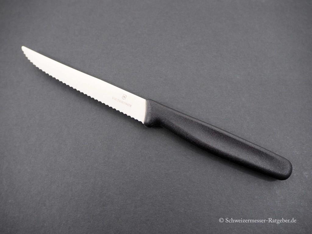 Victorinox Steakmesser (5.1233) Nr. 01