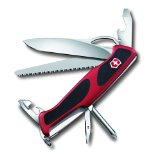 Victorinox RangerGrip 78 0.9663.MC