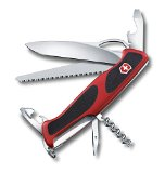 Victorinox RangerGrip 79 0.9563.MC