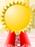 Award Gewinner - Ausgezeichnetes Taschenmesser