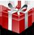 Schweizer Taschenmesser als Geschenk
