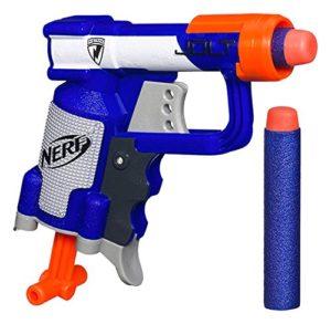 Nerf Gun Jolt EDC
